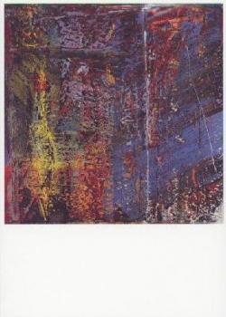 Blau, 1988
