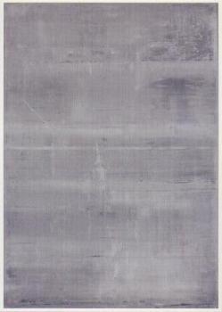 Abstraktes Bild WV 868-2, 2000