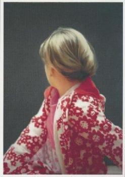 Betty, 1988
