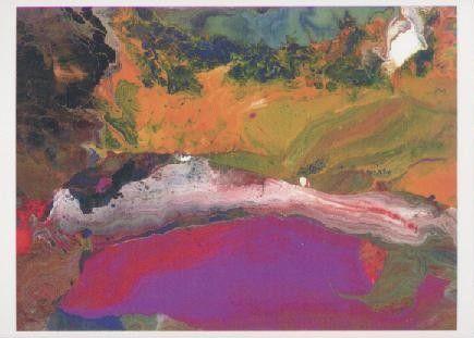 Aladin, 2010 WV-Nr. 913-34