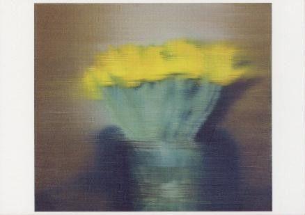 Tulpen, 1995