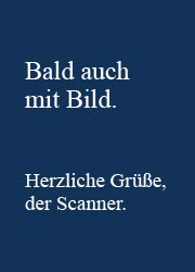Dunkle hängende Sonnenblume, Winterthur 1992