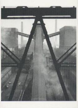 Kokerei Nordstern, Gelsenkirchen 1953