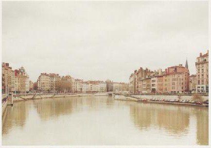 Lyon, 1996
