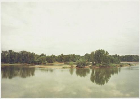 Loire-et-Cher, 2000