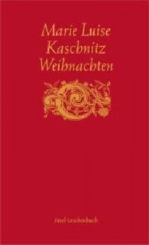 Weihnachten. Gedichte und Geschichten von der Heiligen Nacht und vom Winter.