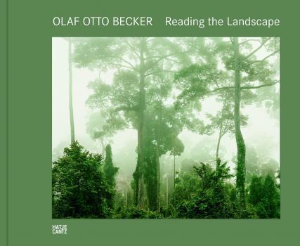Reading the Landscape.