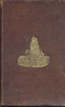 Handbuch der Schiffahrts-Kunde mit einer Sammlung von Seemanns-Tafeln. Im Auftrage der Hamburgischen Gesellschaft zur Verbreitung mathematischer Kenntnisse. 5. Auflage.